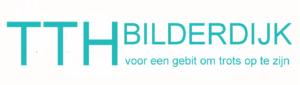 TTH Bilderdijk Tandprothese
